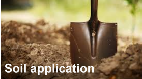 soilapplication