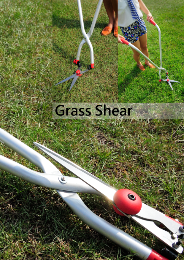 grassshear_small