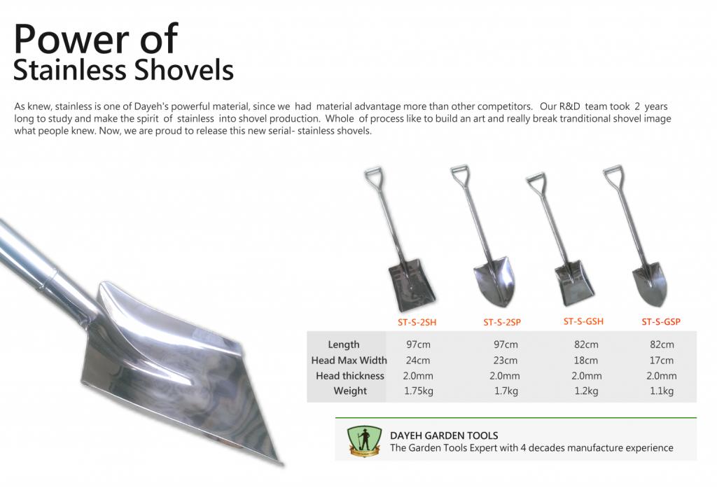 stainless_shovels